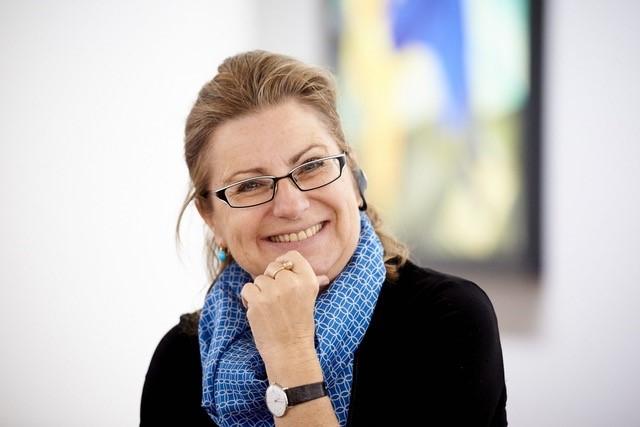 Irene Peer-Polzer
